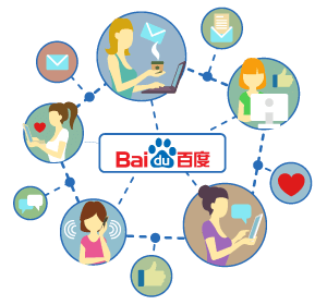Baidu-connects-your-brand-to-china