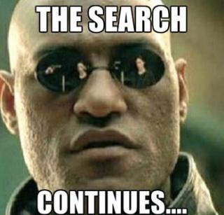 Baidu for SEM because 6 billion search queries