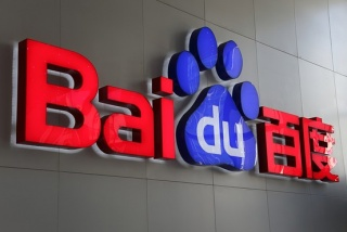 """Companies can use Baidu to market to China for a """"risk-proof"""" approach"""