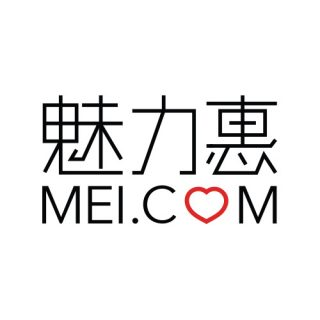 chinese-flash-sale-mei