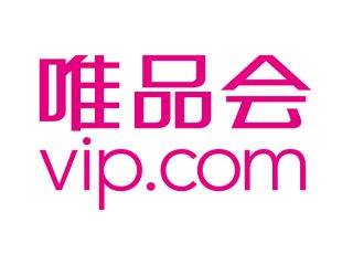 chinese-flash-sale-vip-shop