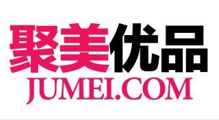 jumei-chinese-flash-sale