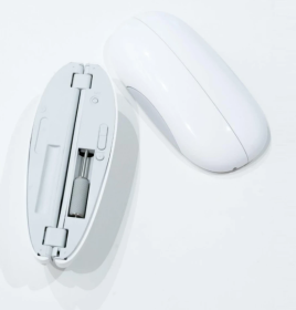 air mouse1