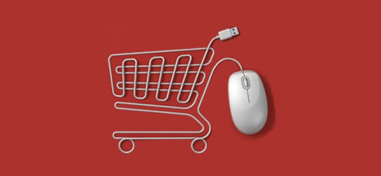 Chinese E-Commerce Market: Hot for Foreign Goods