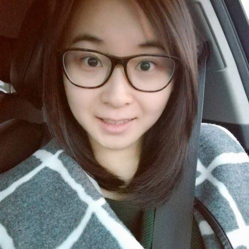 Katherine Sun