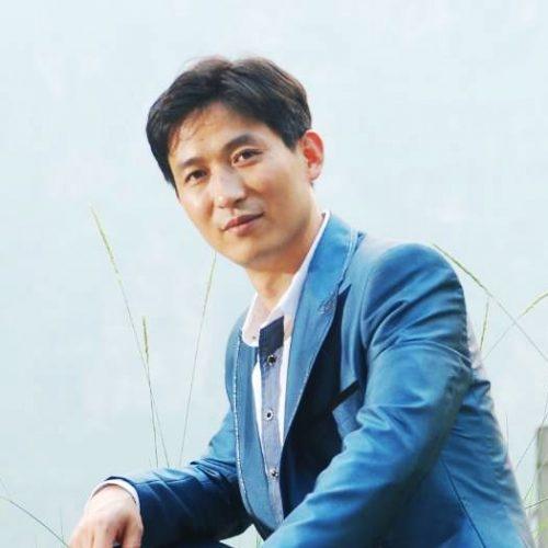 Victor Yan
